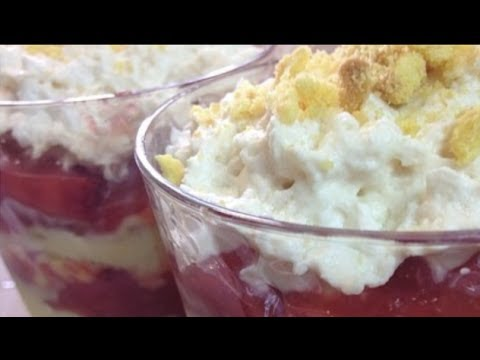 strawberry-shortbread-parfait-recipe-noreens-kitchen