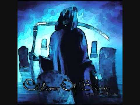 Children of Bodom  Bodom after Midnight With lyrics!