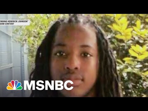 Black Teen's Suspicious Death Investigated In New Doc 'Finding Kendrick Johnson'