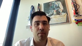 Serum NSE levels as a biomarker in MCC