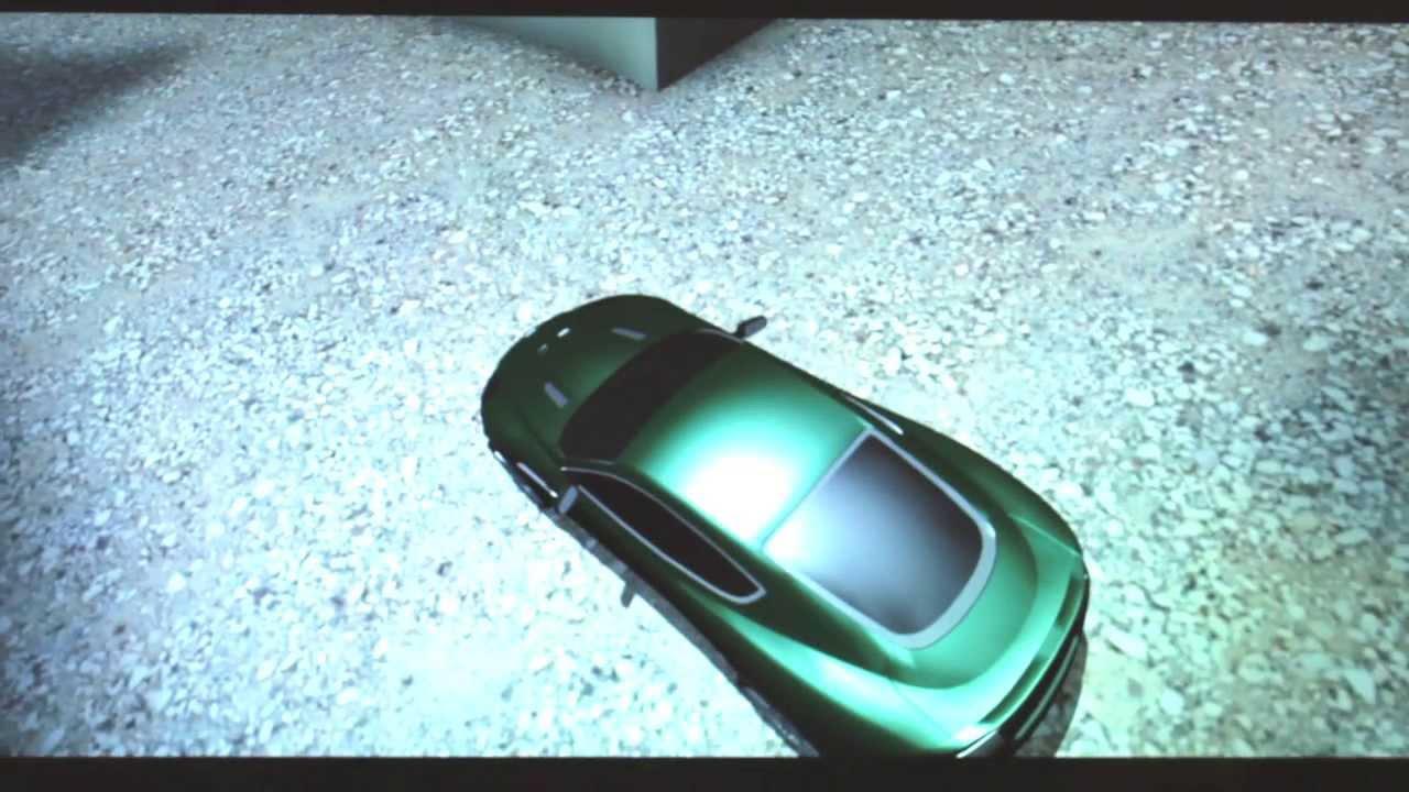 jeu gratuit de voiture aston car city t l charger r alis avec blender 3d youtube. Black Bedroom Furniture Sets. Home Design Ideas