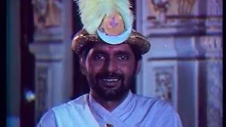 चलचित्र आदिकवि भानुभक्त Adikabi Bhanubhakta Part 7