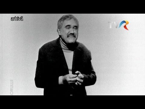 Dem Rădulescu şi Mişu Ştefănescu - Oul şi boul (1977)