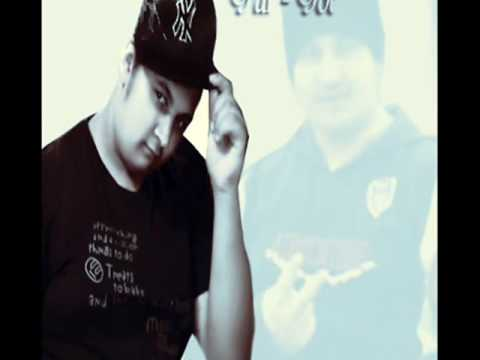 Romano Rap- Rap Star FetJoe---- Ft---NeLLy- Ft--TuDaNiJa- --Ma KeReN Man KuRva- 2009  NEW SONG