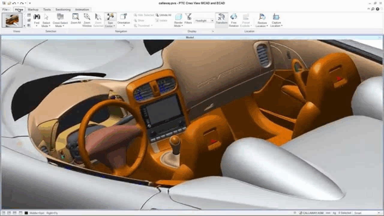 Resultado de imagem para ptc creo 4.0 cool images