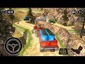 Tractor Cargo Transport Driver Farming Simulator (by Tech 3D Games Studios) Android Gameplay [HD]