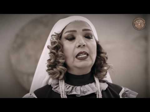 مسلسل وردة شامية - الحلقة 1 الأولى كاملة - HD | Warda Shamya thumbnail