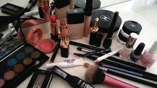 Maquillage Bien Rate