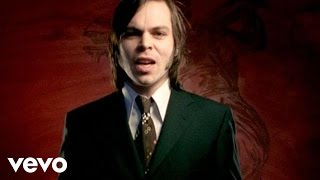 Supergrass - Kiss Of Life (Official HD Video)