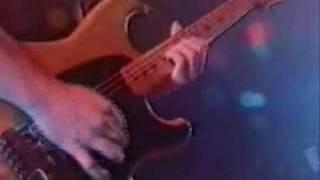 Hermetica - Para que no caigas - en vivo 1993
