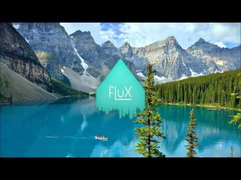 Blu Mar Ten - Hunter (feat. Seba) [Nelver Remix]