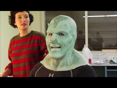 Aliens Ate My Homework  Dan Payne  Own it 36 on DVD & Digital