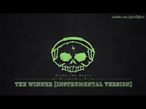 The Winner [Instrumental Version] by Tape Machines - [2010s Pop Music]