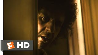 37 (2016) - A Coward Scene (7/8) | Movieclips