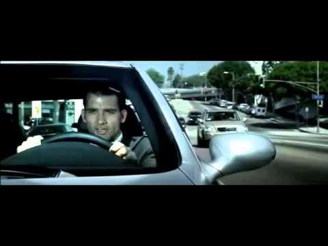 BMW.The Hire Series:Star.Blur.Song 2.Lyrics.