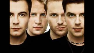 Westlife -- Safe(New Song+HQ MP3).wmv