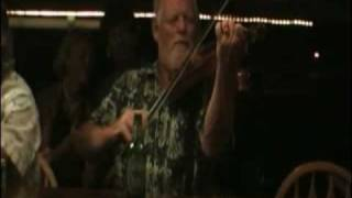 "Sun Mountain Fiddler ""Take Her In Your Arms"""