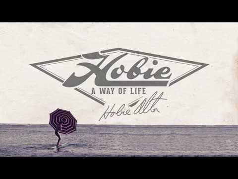 the-hobie-story-/-l'histoire-de-hobie