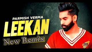 DesiMusic New Punjabi Song|LEEKAN|Leekan NewRemix Mp3 (Desi Music)