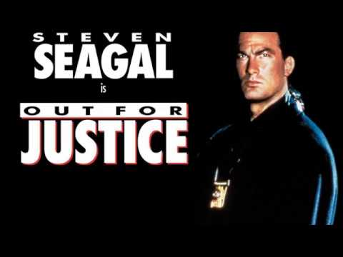 Steven Seagal Out For Justice Scene Fight Mp3