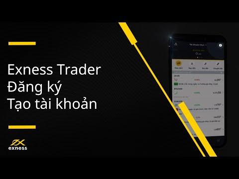 exness-trader:-cách-đăng-ký-và-tạo-tài-khoản