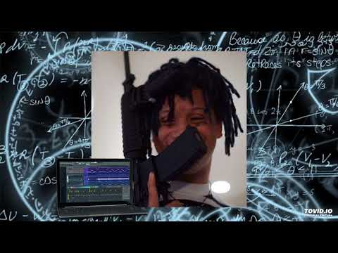*FREE* Trippie Redd × TEKASHI69 × UnoTheActivist Type Beat 💓 Traffic [prod By Laptopboyboy]