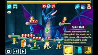 b8 dragons summoners war