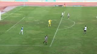 CD El Ejido 2012 1-0 FC Cartagena