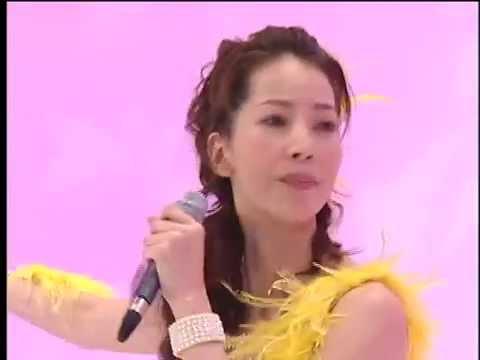 Monster (モンスター, Monsuta) - SHOW Ver. - Pink Lady