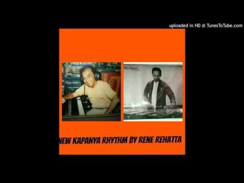 New Kapanya Rhythm (Organ Instrument) by RENE REHATTA