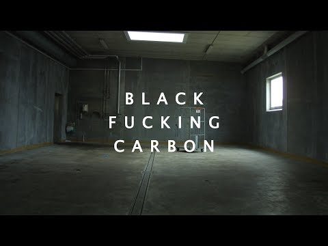 Lune - Black Fucking Carbon