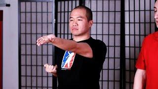 Video Second 3 Sets of Siu Nim Tau Form | Wing Chun download MP3, 3GP, MP4, WEBM, AVI, FLV November 2017