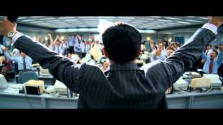 The Wolf of Wall Street - DVD & Blu-ray™ Trailer (Universal Pictures) HD
