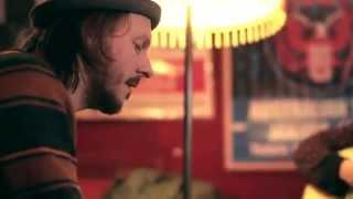 "Rolling Stone Session: Friska Viljor - ""Boom Boom"""