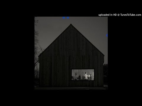 The National - System only Dreams in total darkness Instrumental