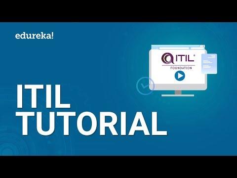 itil®-tutorial-for-beginners-|-itil®-foundation-training-|-itil®-certification-explained-|-edureka