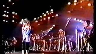 Sheila E - Noon Rendezvous Live 1984
