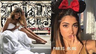 ПАРИЖ ♥ / Эстетический Экстаз 🥀