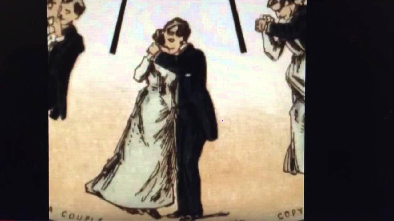 elvárások vs valóság randevú randi az iskola során