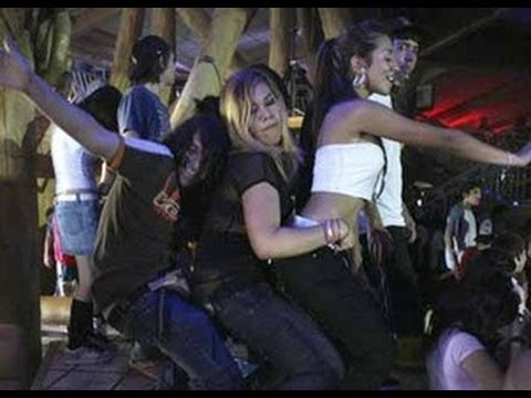 Bailes Xxx Videos Porno Adultos