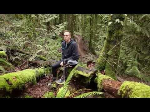 HOKA ONE ONE Top Trails - Portland, OR