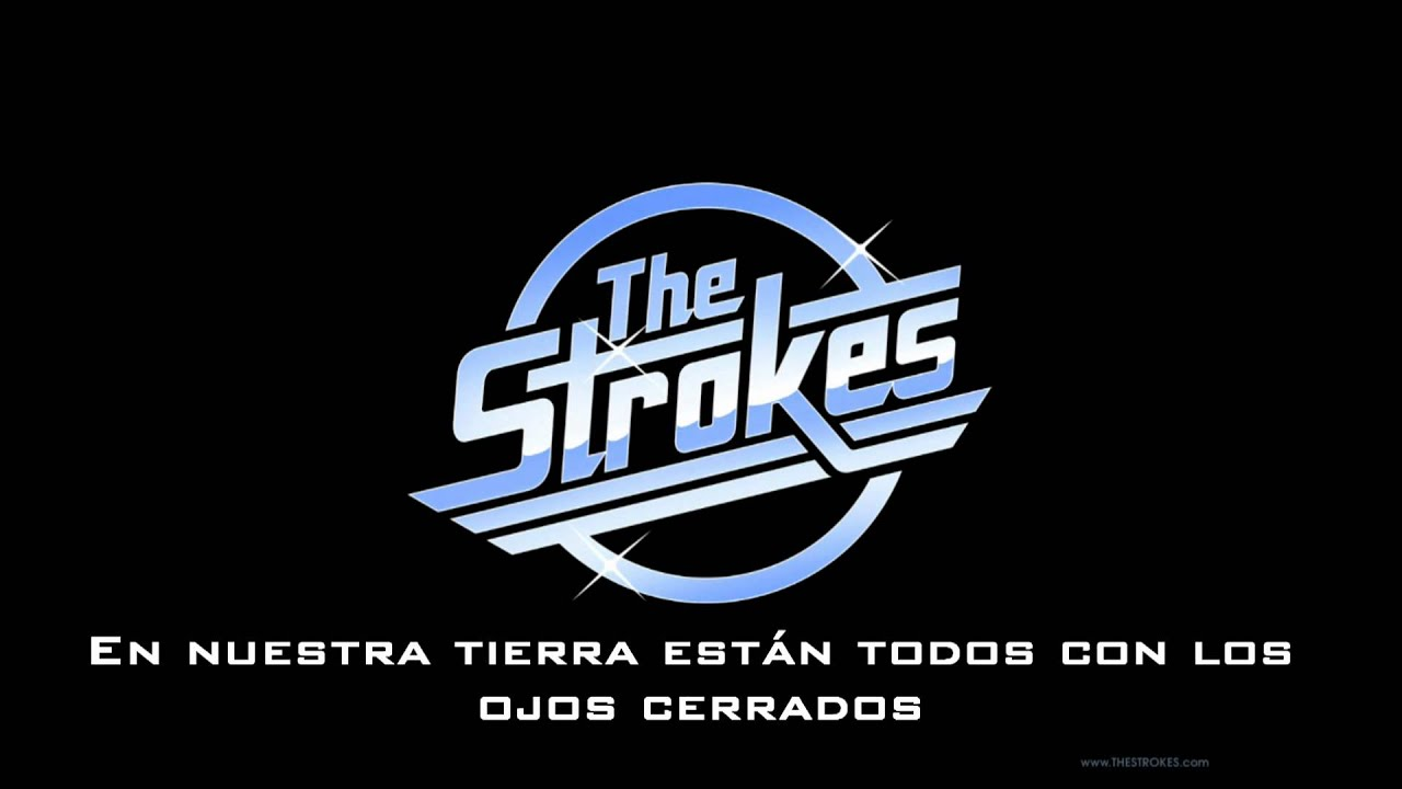 the-strokes-under-cover-of-darkness-sub-espanol-thezombierock100