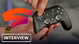 Google Stadia: What Impact Will it Have on Gaming in 2020? - Gamescom 2019