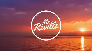 MÖWE - Skyline (Alex Schulz Remix)