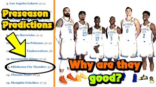 nobody-believed-the-okc-thunder-would-be-good