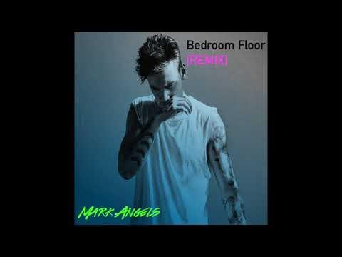 Liam Payne - Bedroom Floor [Remix] ft. Mark Angels