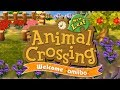 Animal Crossing New Leaf Welcome Amiibo Day 1 Old Life mp3