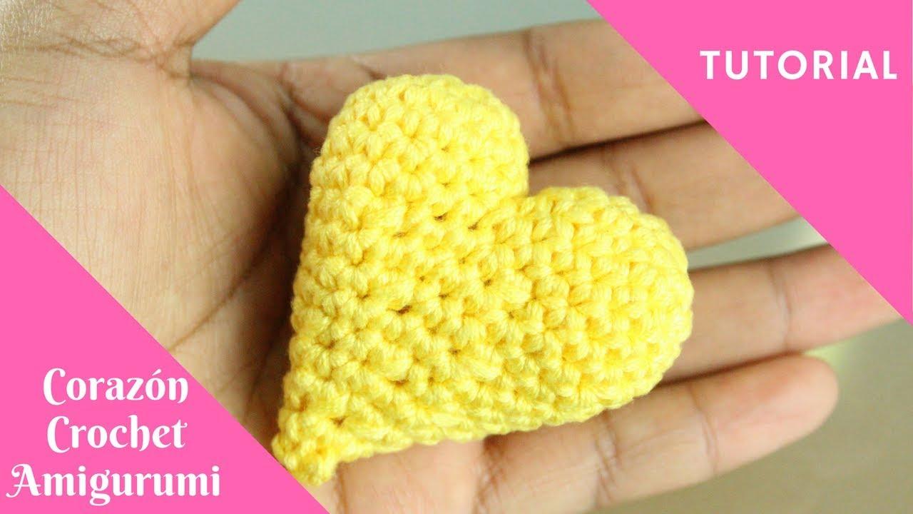 Amigurumi Knitting Crochet doll pattern Lilia Amigurumi part 2 ... | 720x1280