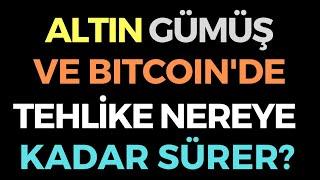 Ekonomik kriz, ekonomist, ekonomi haberleri, 2020, ekonomi, bitcoin, gümüş, altın, dolar, yeni ekonomidÜnyanin haberİ 151. bÖlÜm altin, gÜmÜŞ, bitcoi...