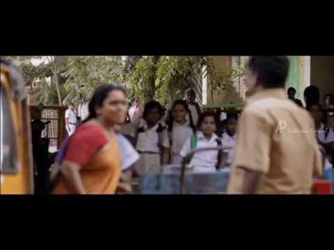 Aarohanam | Tamil Movie | Scenes | Clips | Comedy | Songs | Indha Vaan Veli Song